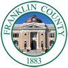 Franklin County GIS | franklingis